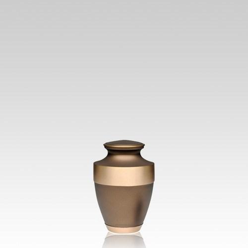 Antica Keepsake Cremation Urn