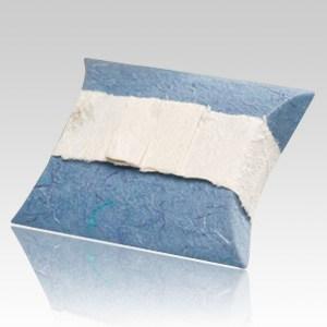 Blue Journey Natural Cremation Earthurn
