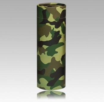 Pet Camouflage Biodegradable Scattering Urn
