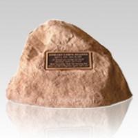 Celebration Memorial Rock