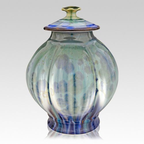 ForEver Dream Cremation Urn