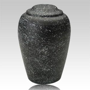 Nocturne Pet Cremation Urn
