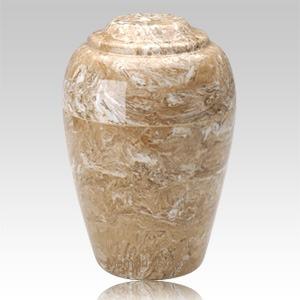 Syrocco Pet Cremation Urn