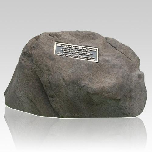 Remembrance Memorial Rock