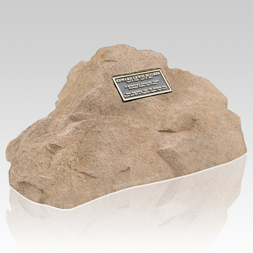 Darling Memorial Rock