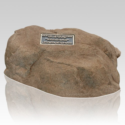 Dignity Memorial Rock