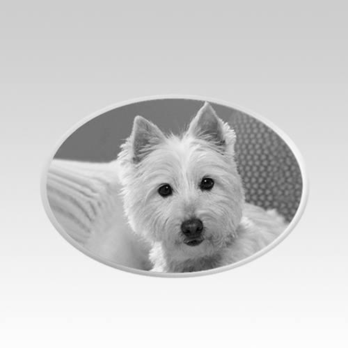 Pet Headstone Pictures Horizontal IV