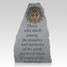 Those Who Dwell Stone