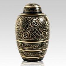Eternity Cremation Urn