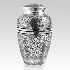 Mandelay Bay Cremation Urn