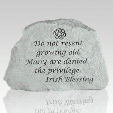 Do Not Resent Rock