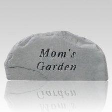 Moms Garden Rock