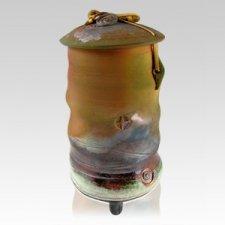 Abetzi Cremation Urns