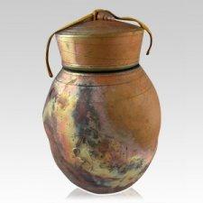 Adoeete Cremation Urns