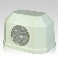 Angelico Dream Children Cremation Urn