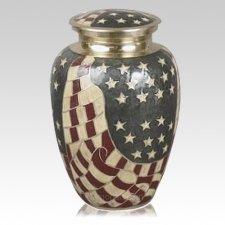 Anthem Cremation Urn