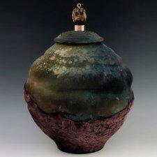 Avatar Cremation Urns