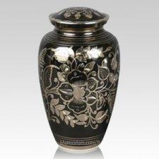 Josie Cremation Urn