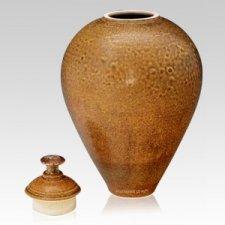 Cora Cremation Urn