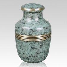 Infinite Cremation Urn