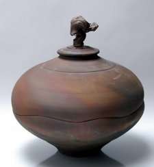 Dreamers Cremation Urn For Two