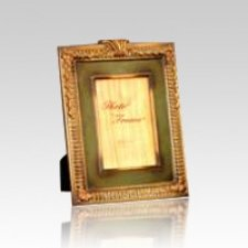 Rhea Picture Frame