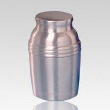 Franklin Keepsake Cremation Urns