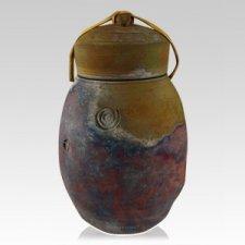 Georgia Cremation Urns