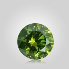 Green Cremation Diamond VI