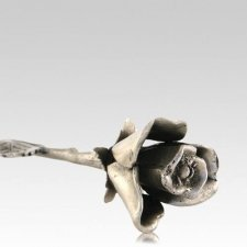 Hope Rose Keepsake Urn