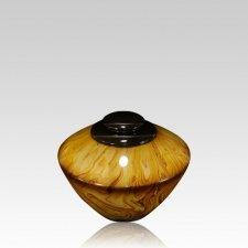Ethos Keepsake Cremation Urn