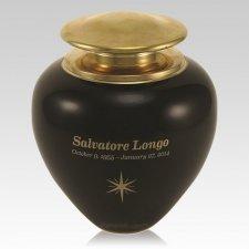 Lumin Night Cremation Urn