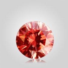 Red Cremation Diamond VI