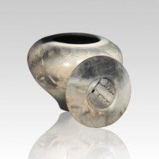 Raphael Ceramic Cremation Urn