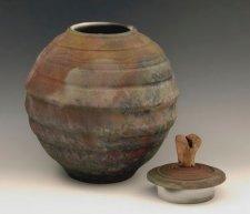 Sirona Nature Cremation Urn