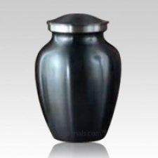 Slate Medium Pet Urn