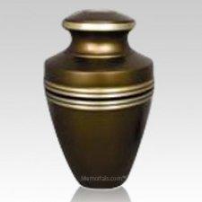 Thiera Cremation Urn