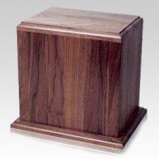 Treasure Cremation Companion Urn