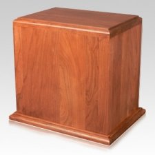 Washington Cremation Companion Urn