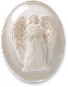 Angelight Worry Keepsake Stones