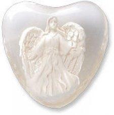 Hope Angel Comfort Stones