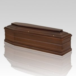 Bantry Cremation Casket