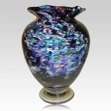 Berlinada Companion Cremation Urn