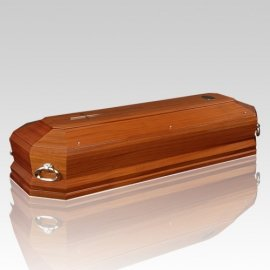 Botti Wood Caskets