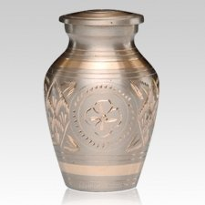 Shining Star Cremation Urn