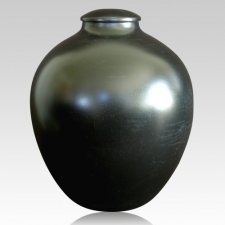 Ceres Art Cremation Urn