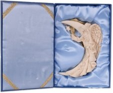 Reach for the Stars Gift Boxed Angel