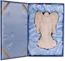 Grace Gift Boxed Angel