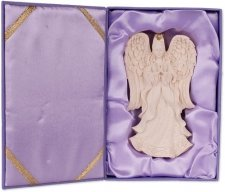 Blessing Angel Gift Boxed Angel