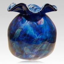 Healing Dreams Companion Cremation Urn